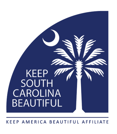 Keep South Carolina Beautiful